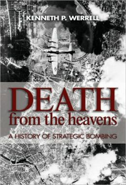 Death from the Heavens