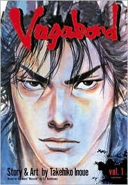 Vagabond, Volume 1