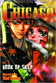 Chicago, Volume 1: Book Of Self