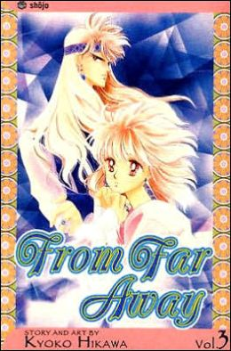 From Far Away, Volume 3