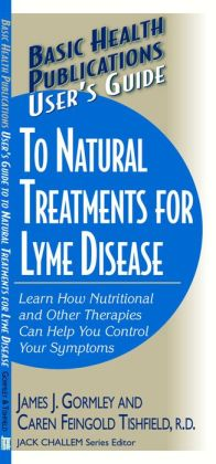 User's Guide to Lyme Disease