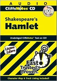 On Shakespeare's Hamlet