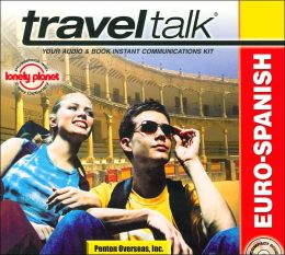 Euro-Spanish (TravelTalk Series)