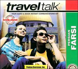TravelTalk: Farsi
