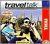 Traveltalk: Thai