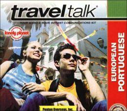 Traveltalk Portuguese (European)