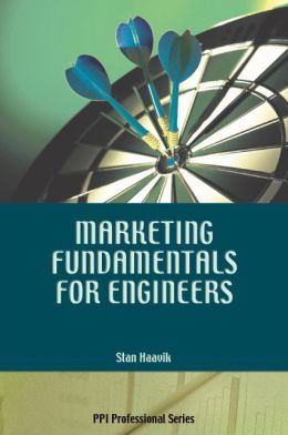 Marketing Fundamentals for Engineers
