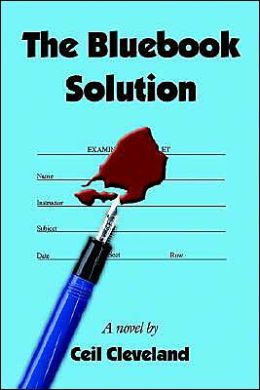 The Bluebook Solution