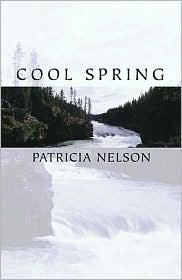 Cool Spring