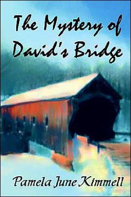 The Mystery Of David's Bridge