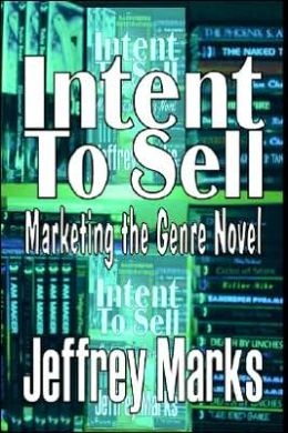 Intent to Sell
