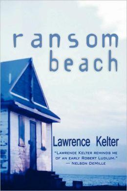 Ransom Beach