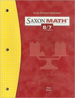 saxon math 1 workbook pdf