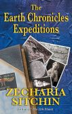 Book Cover Image. Title: The Earth Chronicles Expeditions, Author: Zecharia Sitchin