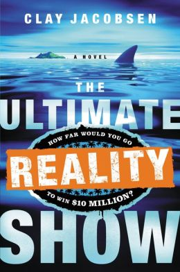 The Ultimate Reality Show: How Far Would You Go to Win $10 Million?