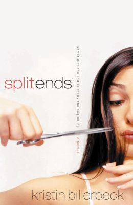 Split Ends: Sometimes the End is Really the Beginning