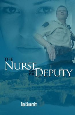 Nurse and the Deputy