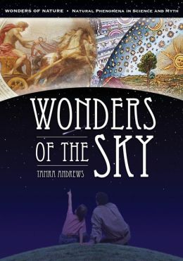 Wonders of the Sky