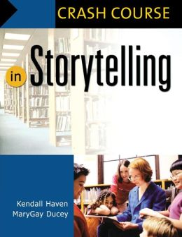 In Storytelling