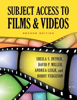 Subject Access to Films & Videos