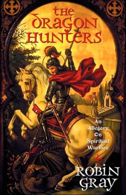 Dragon Hunters: An Allegory on Spiritual Warfare