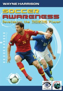 Soccer Awareness Developing Th