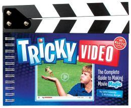 Tricky Videos