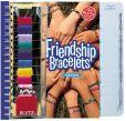 Product Image. Title: Friendship Bracelets