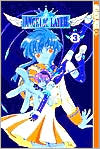 Angelic Layer, Volume 3