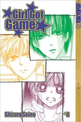Girl Got Game, Volume 6