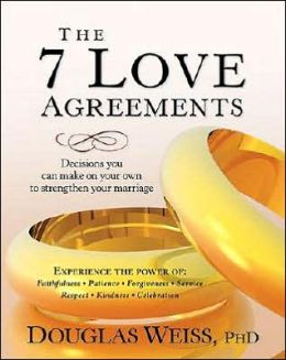 7 Love Agreements