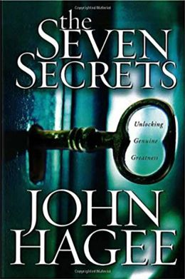 The Seven Secrets: Unlocking Genuine Greatness