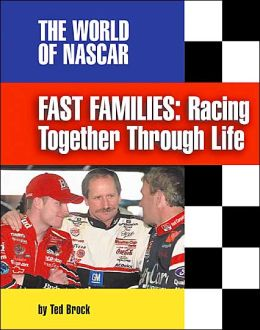 Fast Families: Racing Together Through Life