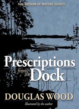Prescriptions from the Dock