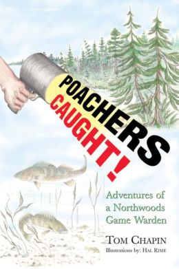 Poachers Caught!