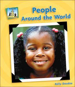 People Around the World