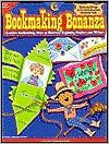 Bookmaking Bonanza