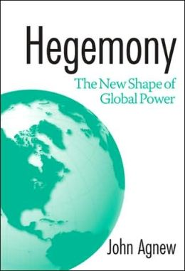 Hegemony: The New Shape of Global Power