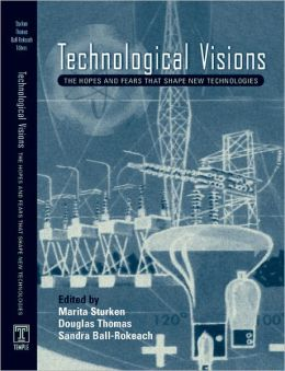 Technological Vision