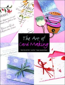 Art of Card Making