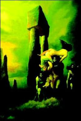 Shadow Kingdoms (Weird Works of Robert E. Howard, Volume 1)