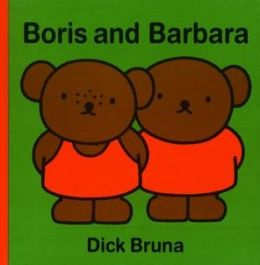 Boris and Barbara
