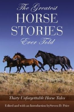 Strategies of the Nation's Top Turkey Hunters: Expert Advice to Help You Get a Gobbler this Season