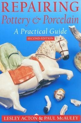 The Terrorist Recognition Handbook