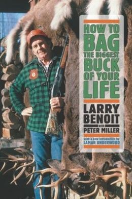 Three Worlds Gone Mad: Dangerous Journeys through the War Zones of Africa, Asia, and the South Pacific
