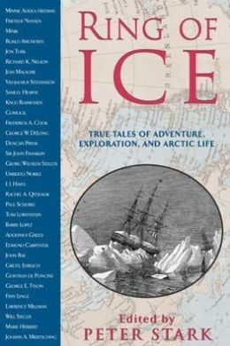 The Roadless Yaak: Reflections and Observations about One of Our Last Great