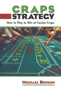 free craps playing strategies in teaching