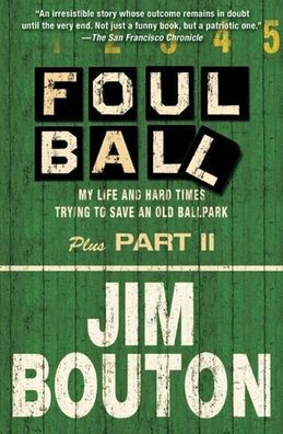 Classic Legendary Hero Stories: Extraordinary Tales of Honor, Courage, and Valor