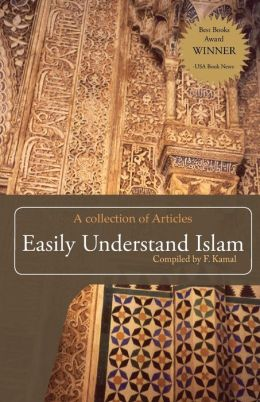 Easily Understand Islam