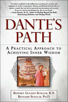 Dante's Path: A Practical Path to Achieving Inner Wisdom